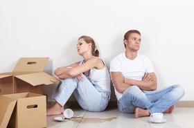 Верховный суд: кредиторы не могут принудительно обменять роскошную квартиру  должника на обычную \ КонсультантПлюс